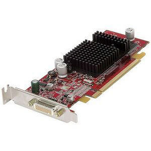 AMD 100-505142 FireMV 2200 Graphics Card
