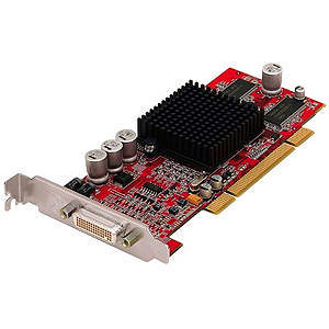 AMD 100-505139 FireMV 2200