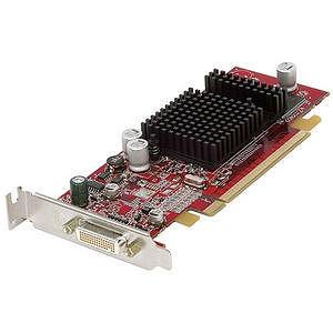 AMD 100-505141 FireMV 2200