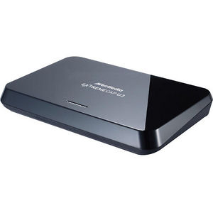 AVerMedia CV710 ExtremeCap U3 USB 3.0 Capture Card