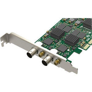 Magewell 11060 Pro Capture Dual SDI Two-channel HD Capture Card