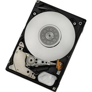 "HGST 0B26013 Ultrastar C10K900 HUC109060CSS600 600 GB SAS 3.5"" 10000 RPM 64 MB Cache Hard Drive"