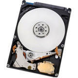 "HGST 0J22411 Travelstar 5K100 HTS541064A9E680 640 GB Hard Drive - SATA/600 - 2.5"" Drive - Internal"