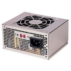 Coolmax 14080 CM-300 Micro ATX Power Supply - 300W
