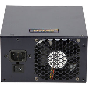 Antec HCP-1200 ATX12V & EPS12V Power Supply