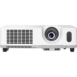 Hitachi CP-X3015WN LCD Projector - 720p - HDTV - 4:3