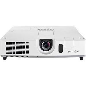 Hitachi CPX5022WN CP-X5022WN LCD Projector - 720p - HDTV - 4:3