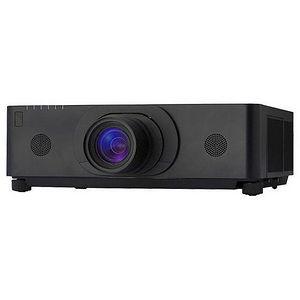 Hitachi CP-X8800B-ML713 CP-X8800B LCD Projector - 720p - HDTV - 4:3
