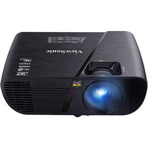 ViewSonic PJD5555W 3D Ready DLP Projector - 16:10