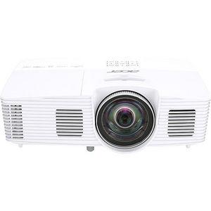 Acer MR.JK111.00C S1283Hne 3D Ready DLP Projector - HDTV - 4:3
