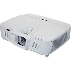 ViewSonic PRO8530HDL Installation DLP Projector - 1080p - HDTV