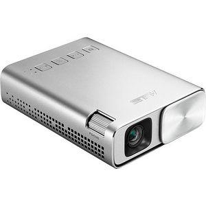 ASUS E1 ZenBeam DLP Projector - 16:9