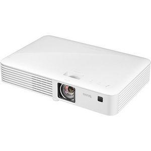BenQ CH100 DLP Projector - 16:9
