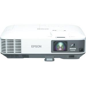 Epson V11H815020 PowerLite 2255U LCD Projector - 1080p - HDTV - 16:10