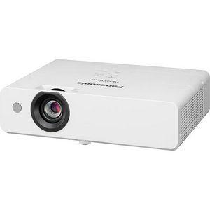 Panasonic PT-LW333U LCD Projector