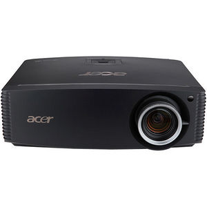 Acer EY.K2701.008 P7500 DLP Projector - 1080p - HDTV - 16:9