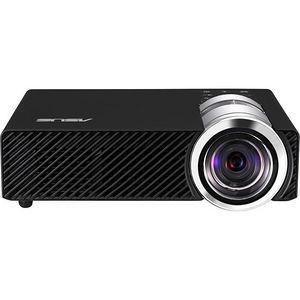 ASUS B1M DLP Projector - HDTV - 16:10