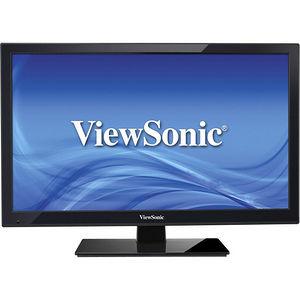 """ViewSonic VT2406-L 23.6"""" LED-LCD TV - HDTV"""