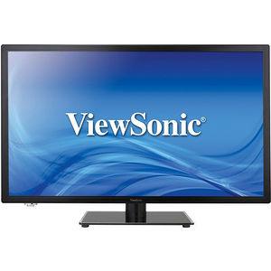 """ViewSonic VT3200-L 32"""" LED-LCD TV - HDTV"""