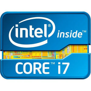 Intel BX80637I73770K Core i7 i7-3770K 4 Core 3.50 GHz Processor - Socket H2 LGA-1155 Retail Pack