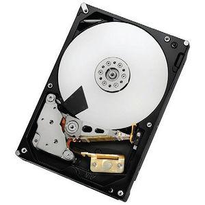 "Hitachi 0F12115 Deskstar 7K3000 HDS723020BLA642 2 TB Hard Drive - SATA/600 - 3.5"" Drive - Internal"
