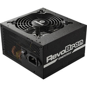 Enermax ERB500AWT RevoBron 500 W Power Supply