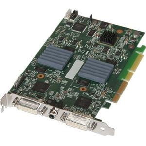 Datapath VISIONAV-HD Video Capture Card