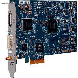 Osprey 95-00487 827e Video Capture Card