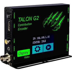 Osprey 96-02012 Talon G2 H.264 Encoder