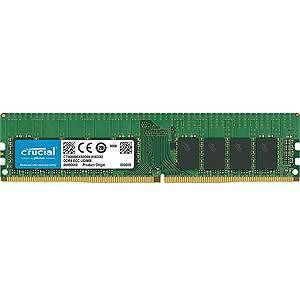 Crucial CT16G4RFS4266 16GB (1 x 16 GB) DDR4 SDRAM Memory Module