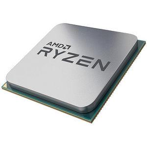 AMD YD1700BBM88AE Ryzen 7 1700 8 Core 3 GHz Processor - Socket AM4 - OEM