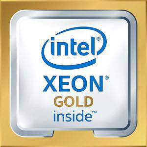 Intel CD8067303535601 Xeon 5115 Deca-core (10 Core) 2.40 GHz Processor - Socket 3647