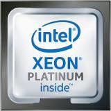 Intel CD8067303327601 Xeon Platinum 8170 - 26-Core - 2.10 GHz - LGA-3647 Processor
