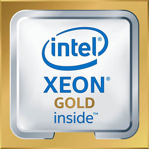 Intel CD8067303405400 Xeon 6142 Hexadeca-core (16 Core) 2.60 GHz Processor - Socket 3647