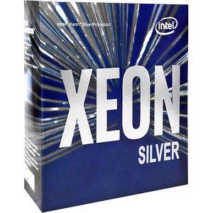 Intel BX806734114 Xeon 4114 Deca-core (10 Core) 2.20 GHz Processor - Socket 3647