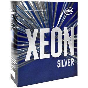 Intel BX806734110 Xeon 4110 Octa-core (8 Core) 2.10 GHz Processor - Socket 3647