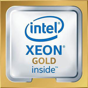 Intel CD8067303406000 Xeon 6152 Docosa-core (22 Core) 2.10 GHz Processor - Socket 3647