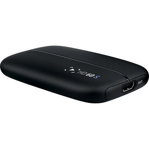 Elgato 10025040 Game Capture HD60 S