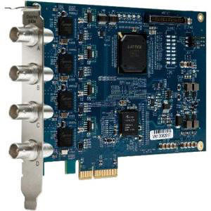 Osprey 95-00273 845e Video Capture Card