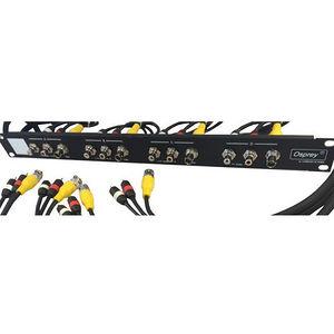 Osprey 95-00460 Breakout Panel