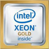 Intel CD8067303657201 Xeon Gold 6146 Dodeca-core (12 Core) 3.20 GHz Processor - Socket 3647 OEM