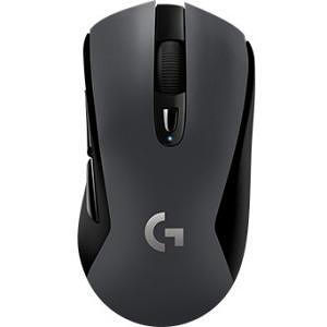 Logitech 910-005099 G603 LIGHTSPEED Wireless Gaming Mouse