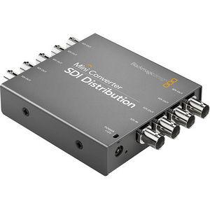 Blackmagic Design CONVMSDIDA Mini Converter SDI Distribution