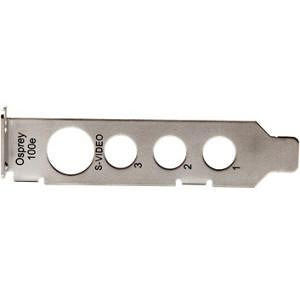 Osprey 34-01041 Mounting Bracket for Video Capture Card