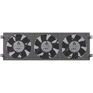 NETGEAR AFT603-10000S M6100 Series Front-to-Back Fan Tray
