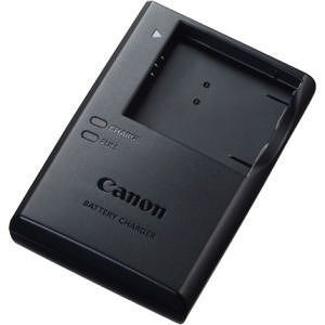 Canon 8419B001 Battery Charger CB-2LF