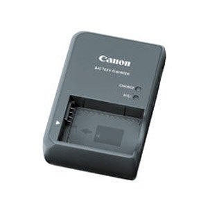 Canon 3154B001 CB-2LZ Battery Charger