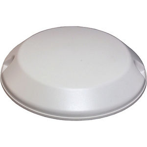HP JG696A Indoor Omnidirectional Dual Band 2.5/6dBi MIMO 4 Element Antenna