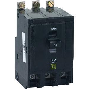 APC PD3P20ABBSD Circuit Breaker