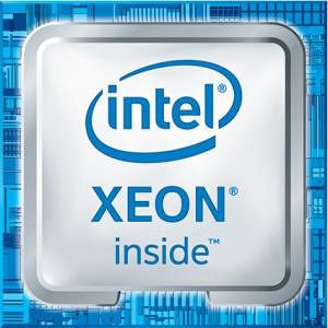 Intel CD8067303533002 Xeon W-2123 4 Core 3.60 GHz Processor - Socket R4 LGA-2066 - OEM Pack